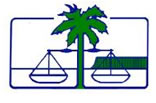 Guam Legal Services Logo
